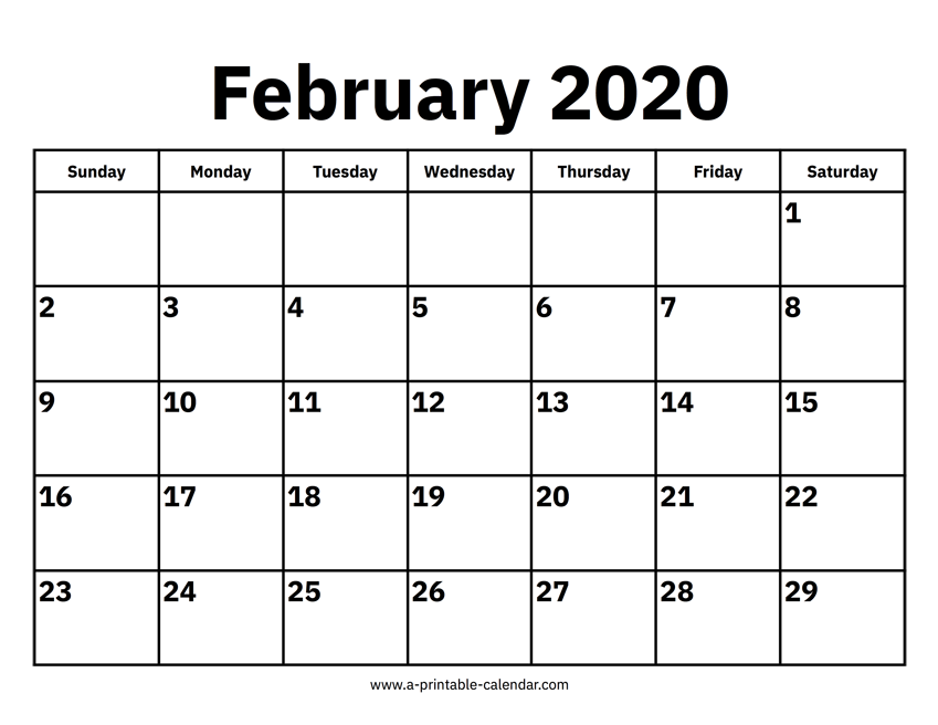 [Image: february-2020-calendar.png]